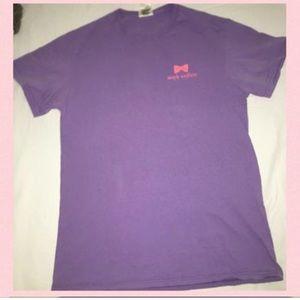 Simply Southern short sleeve tshirt